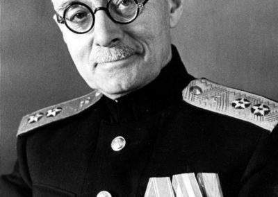 14 Н.Н. Матусевич
